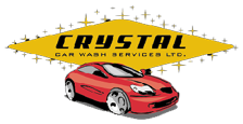 Crystal Car Wash Services