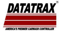 Datatrax