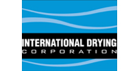 International Drying Corporation