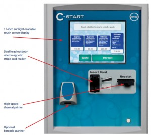 C-Start™