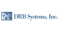 DBR Systems, Inc.